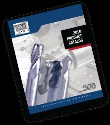 2016_catalog